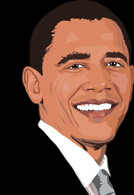 Obama y la Quiropráctica