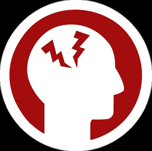 La quiropráctica en Madrid y los dolores de cabeza
